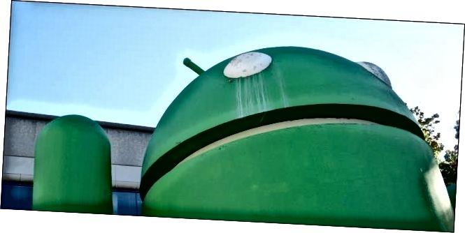 სევდიანი-android