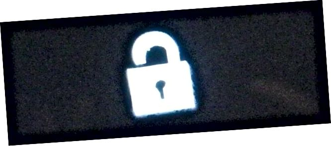 android-unlocked-padlock-when-booting