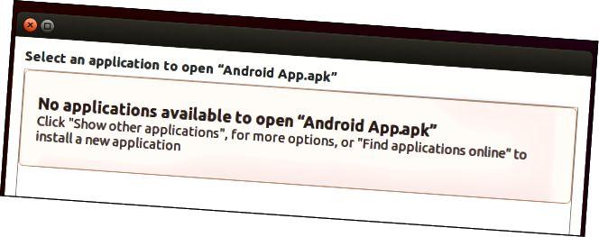 apk-on-desktop-linux