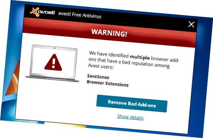 avast_removes_addons