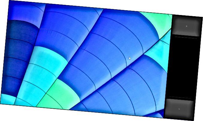 virtual-touchpad-per-windows-8-desktop-mouse