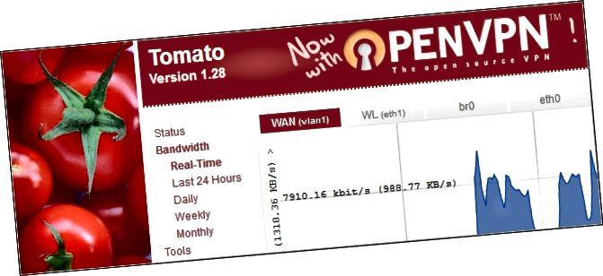 tomatoovpn_lead