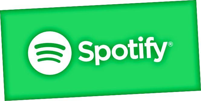 spotify-header