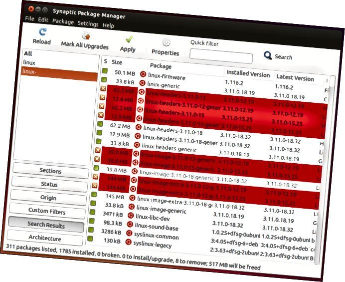 remove-old-linux-kernels-on-ubuntu