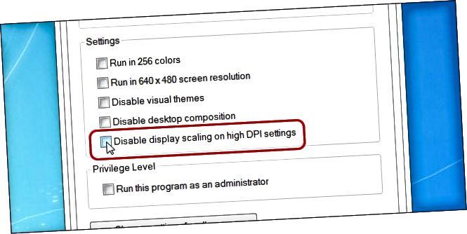 πώς-εσείς-προσαρμόζετε-google-chromes-ui-scaling-00