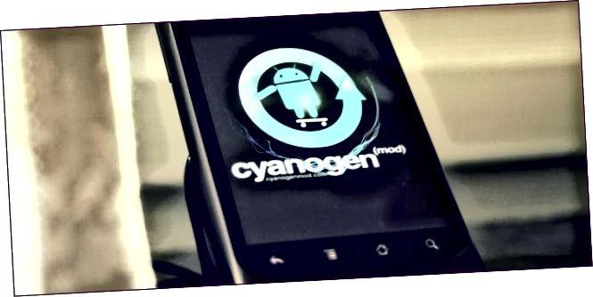 cyanogenmod-κεφαλίδα