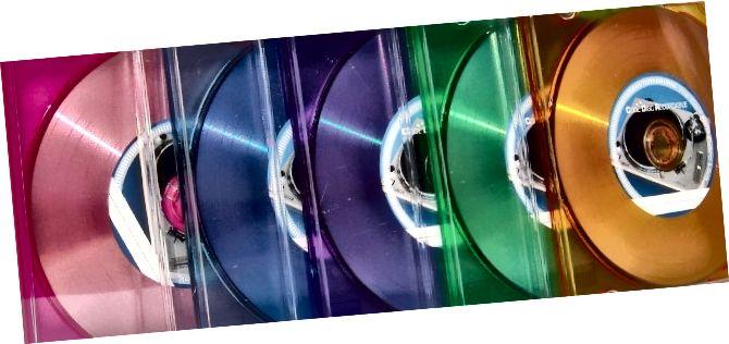 πώς-μπορείτε-να-πείτε-εάν-δύο-DVD-είναι-ακριβώς-το ίδιο-ή-όχι-00