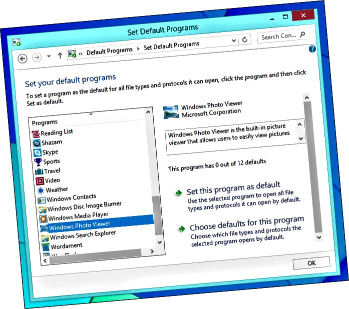Windows-8.1-set-default-programes-to-desktop