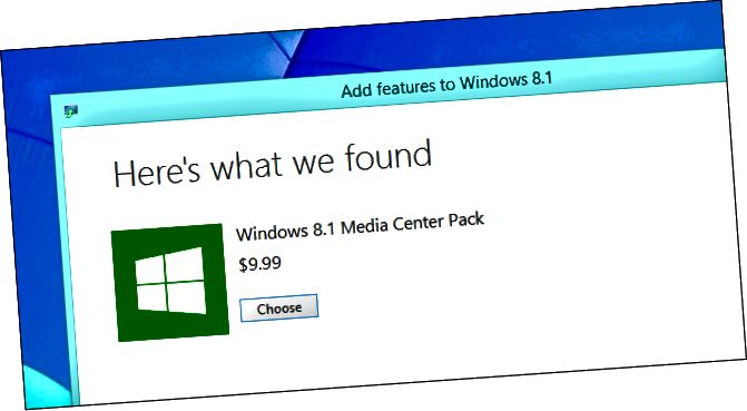 windows-8.1-media-center-pro