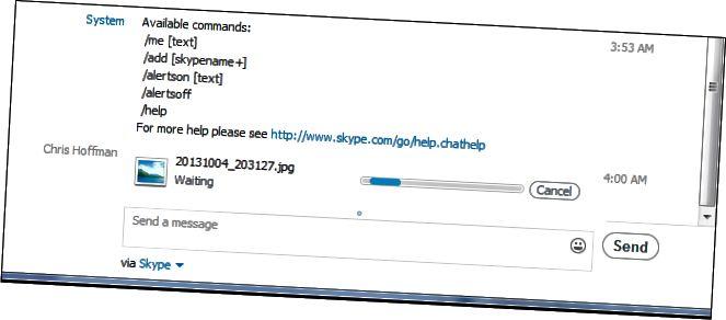 skype-send-файл
