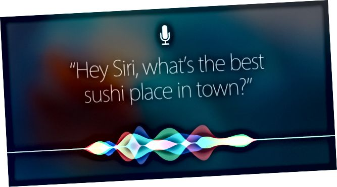 iOS _-_ Siri _-_ Apple
