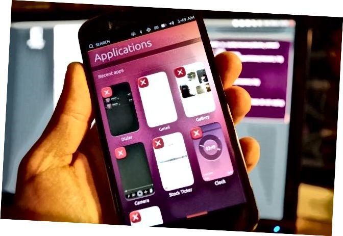 ubuntu-telèfon