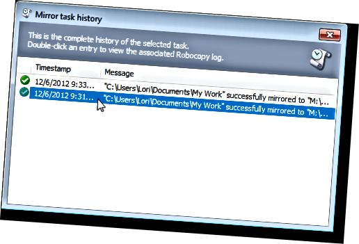05_mirror_task_history_dialog