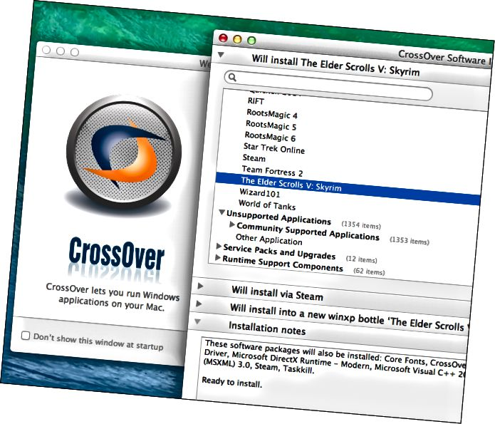 install-windows-programes-on-a-mac-with-crossover-mac