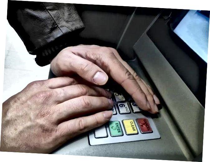 ασπίδα-atm-pin-with-your-hand