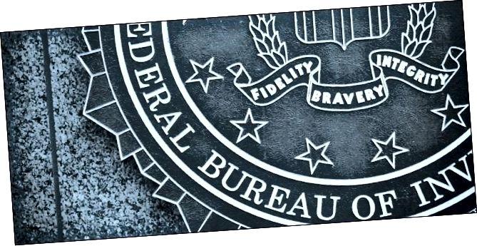 fbi-σημάδι