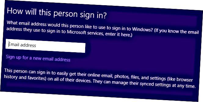 σύνδεση-σε-windows-με-microsoft-λογαριασμό