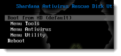 07_ultimate_rescue_disk