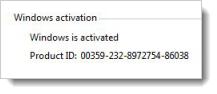 09_windows_activation