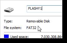 16_reformat_disk