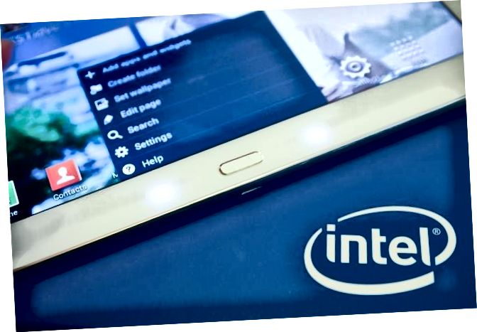 samsung-galaxy-tab-android-tablet-with-intel-chip