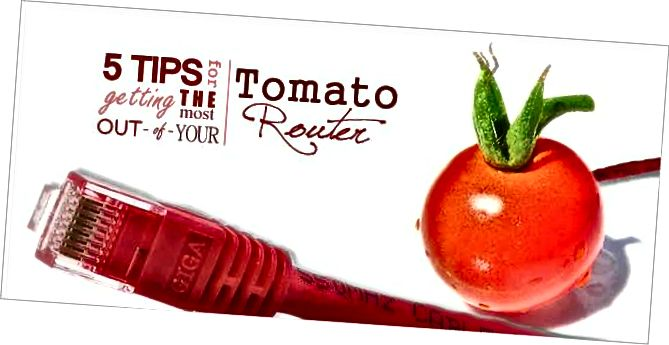 tomatotips_lead_final