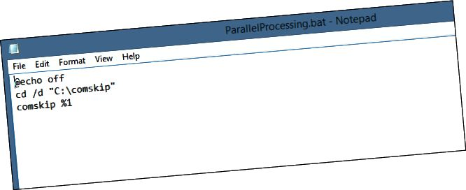 processing-bat-file