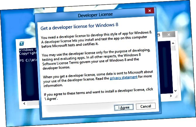 get-developer-licence-for-windows-8