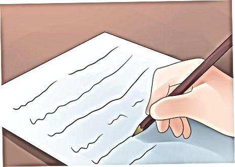 Planlægning og scripting