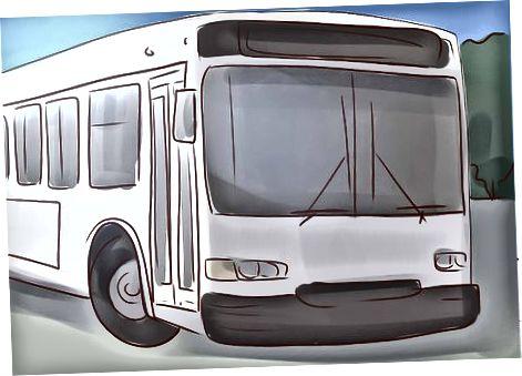 Bestemmelse af din transport- og rejseplan