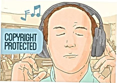 Forståelse af ophavsretlige love