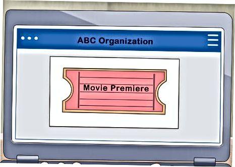 Filmlar premerasi chiptalarini OAV orqali olish