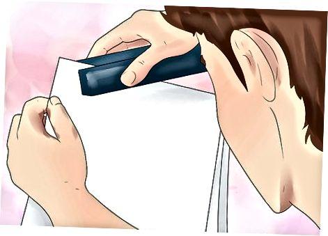 Umumiy animatsiya tushunchalari