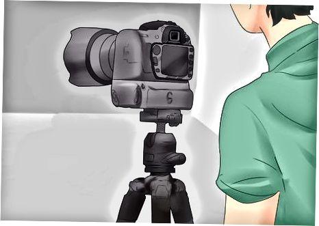 Stop-Motion animatsiyasini yaratish