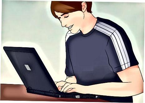 Kompyuter animatsiyasini yaratish
