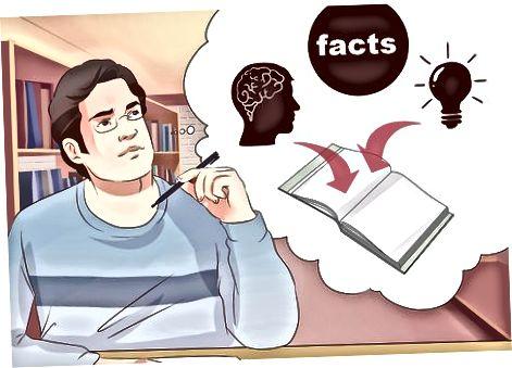 Udarbejdelse af din lærebog