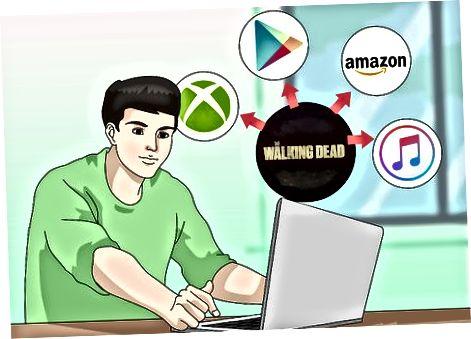 Streaming sæson 3 online