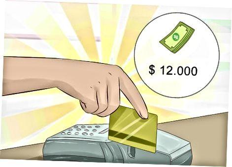 Betaler for medlemskab