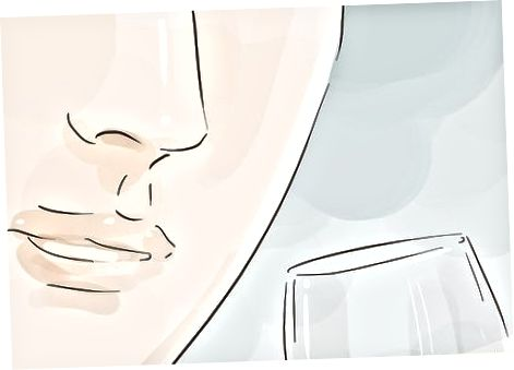O'zingizning ovozingiz bilan oynani sindirish
