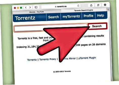 Torrent film og tv gratis