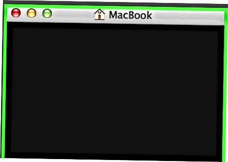 На Mac