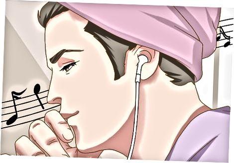 Planlægning af din symfoni