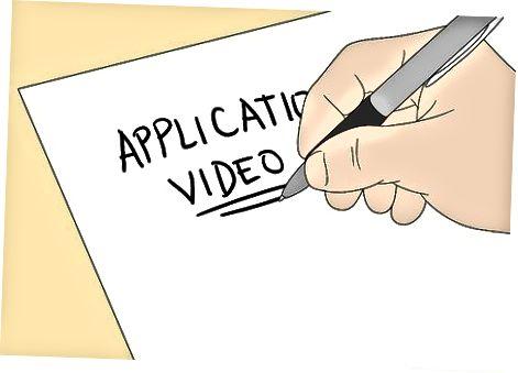 Arizangizni videoga olish
