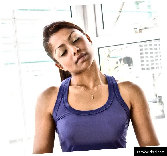 चित्र साभार: http://lillypt.com/neck-and-shoulder-pain-little-stretches-that-benefit-your-entire-body/