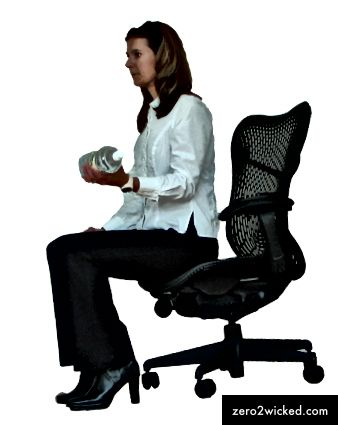 Kuvahyvitys: http://lindseyroperdesign.com/21222/office-chair-exercises/phenomenal-office-chair-exercises-creative-ideas-chair-exercises-in-office/